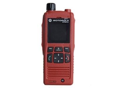 摩托罗拉系统 MTP850EX 对讲机