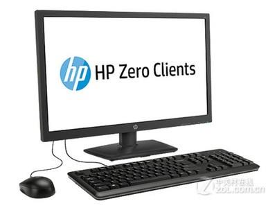 HP T310(J2N80AA)