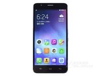 TCL302U智能手机(1G+8G 移动/联通双4G 白色 双卡双待) 苏宁易购245元