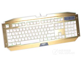 新贵GM100S(KB-900A)键盘