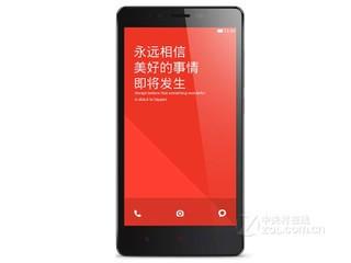 小米红米Note(双卡/标准版/电信4G/1GB RAM)