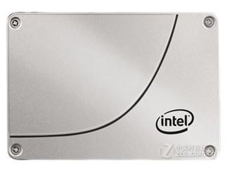 Intel DC S3610(480GB)