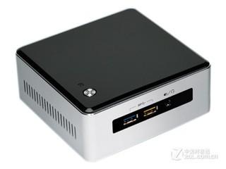 Intel NUC(NUC5i5RYH)