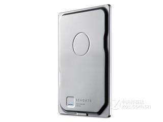希捷Seven 500GB(STDZ500400)
