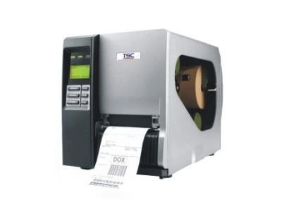 TSC TTP-344M Pro