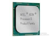 Intel Xeon D-1559