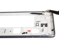 三星GALAXY Note 4(N9100/公开版/双4G)专业拆机7