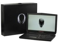 外星人 alienware ALW17C- 2738 i7游戏本独显笔记本电脑4核戴尔 天猫16999元
