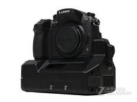 松下AG-GH4UMC 4K摄像机云南18818元