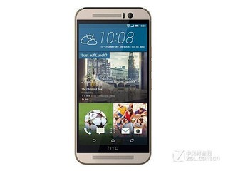 HTC One M9(M9W/联通4G)