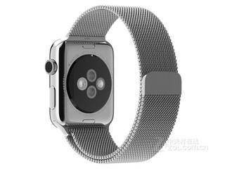 苹果42毫米米兰尼斯表带
