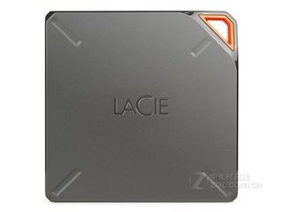 莱斯FUEL 2.5寸无线移动硬盘 2TB(9000464KUA)