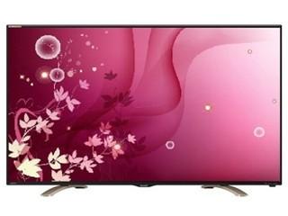 夏普LCD-50DS72A