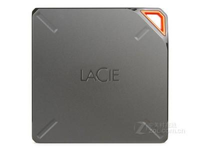莱斯 FUEL 2.5寸无线移动硬盘 2TB(9000464KUA)