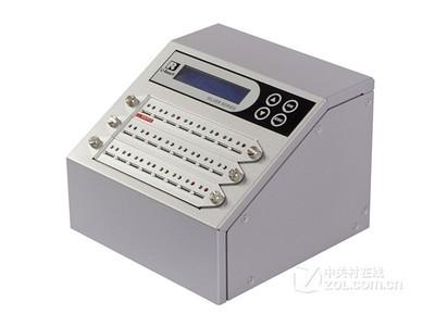 佑华 TF卡拷贝机 MS924-S