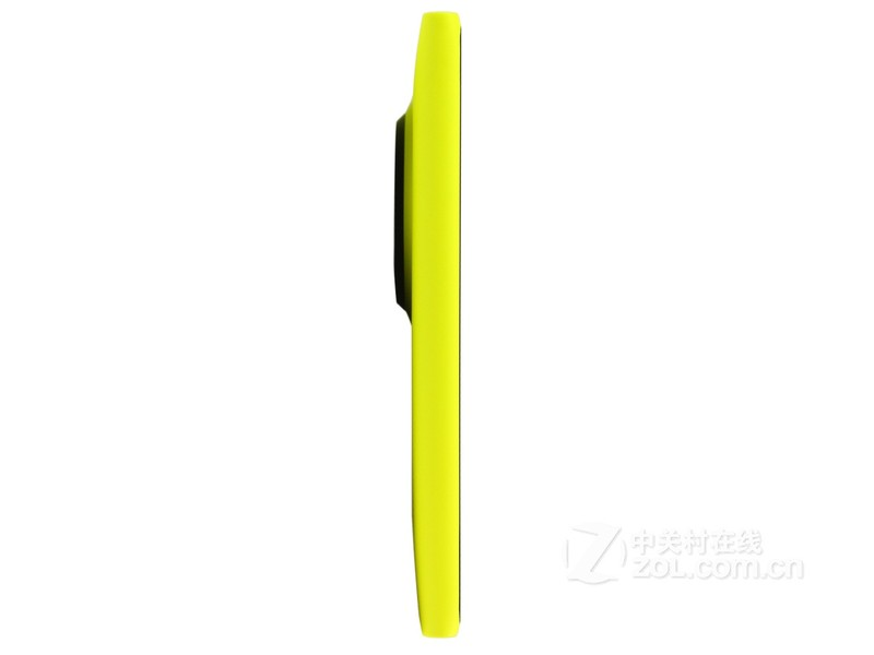 诺基亚Lumia 1020(EOS/联通版)