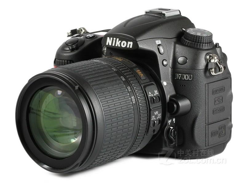 尼康D7000(单机)