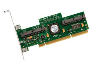 LSI SAS3080X-R