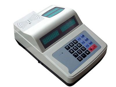 科密 IT-3000