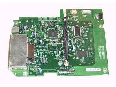HP 1300 接口板