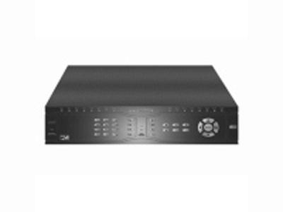 诚丰 嵌入式网络硬盘录像机(CS-CF-DVR08A1)