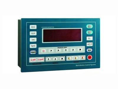 CREATOR PC-1000电教平台系统