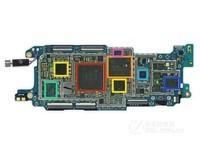 HTC One M9(M9W/联通4G)专业拆机1