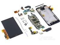HTC One M9(M9W/联通4G)专业拆机7