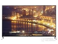 索尼(sony)KD-55X9000E液晶电视(55英寸 4K HDR) 天猫7549元