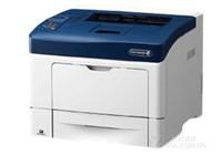 富士施乐P455d A4激光打印机云南7978元