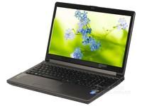 炫龙炎魔T50ti荣耀版I5处理器GTX1050ti独显吃鸡游戏本送机械键盘 天猫5699元