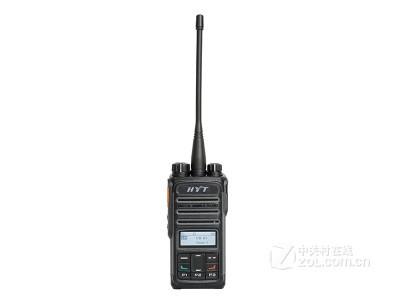 海能达 TD560  电话:010-82699888  可到店购买和咨询