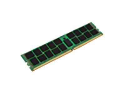 金士顿 16GB DDR4 2133 RECC