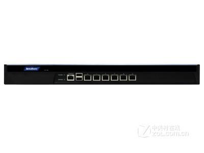 网御星云 Power V6000-F23GX-EC