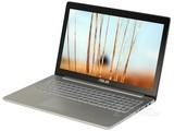 华硕 ZenBook Pro UX501JW4720(128GB+1TB)