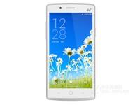 酷派锋尚Pro2智能手机京东618特惠578元(3G ROM 双卡双待)