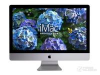 苹果 iMac(MF885CH/A)