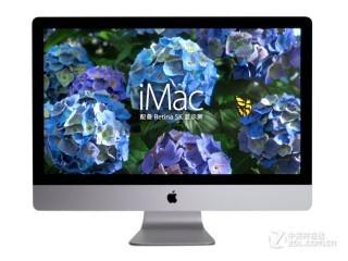 苹果iMac(MF885CH/A)