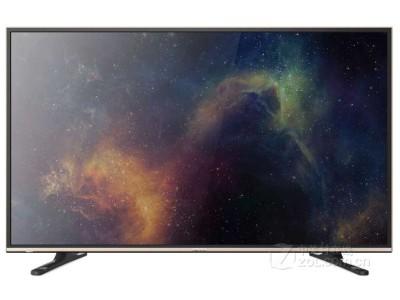 康佳 LED55M2600B   液晶电视
