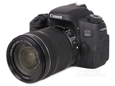 先验货,后付款!送礼包,佳能 760D搭配18-200mmIS镜头:6350元,搭配18-135mmSTM镜头:5650元,搭配15-85ISUSM镜头:7650元。