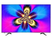 海信(hisense)LED55EC750US电视(55英寸 4K HDR) 京东3999元(满减)