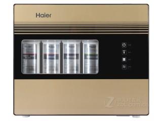 海尔HRO5009-5