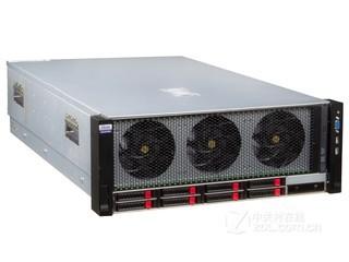 中兴R8500 G3