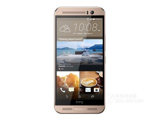 HTC One ME(M9et/移动4G)