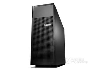 ThinkServer TD350 S2620v3 R720i
