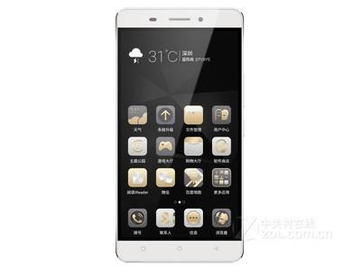 请问金立M503这款手机好不好才可以下载安装QQ斗地主游戏?