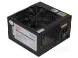 长城智控0噪音600ZN(GW-600ZN)