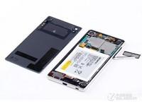 索尼Xperia Z3+ Dual(E6533/双4G)专业拆机0