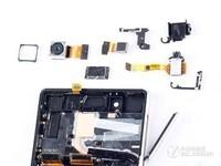 索尼Xperia Z3+ Dual(E6533/双4G)专业拆机6