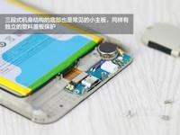 魅族魅蓝Note 2(双4G)专业拆机6